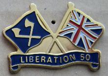 St_Helier_Liberation_50