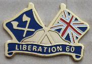 St_Helier_Liberation_60