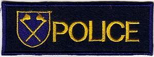 helierpolice