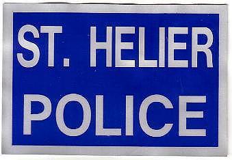 helierpolicelarge