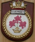 hmsguernsey