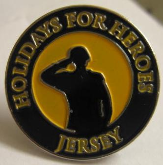 Holidays_For_Heroes_Jersey