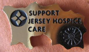 Round_Table_Jersey_Hospice