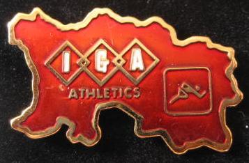 Island_Games_Association_Athletics