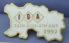 Island_Games_Association_Jersey_1997