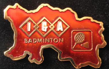 Island_Games_Association_Badminton