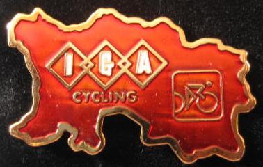 Island_Games_Association_Cycling