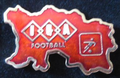 Island_Games_Association_Football