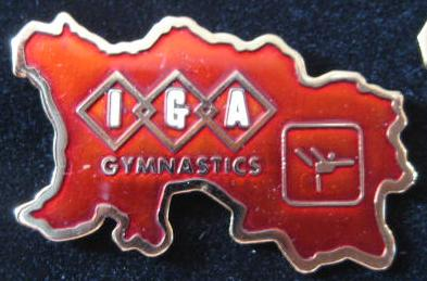 Island_Games_Association_Gymnastics