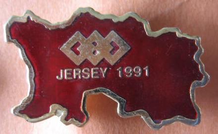 Island_Games_Association_Jersey_1991