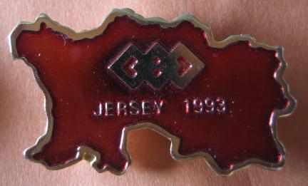 Island_Games_Association_Jersey_1993