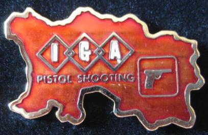Island_Games_Association_Pistol_Shooting