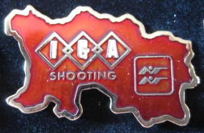 Island_Games_Association_Rifle_Shooting
