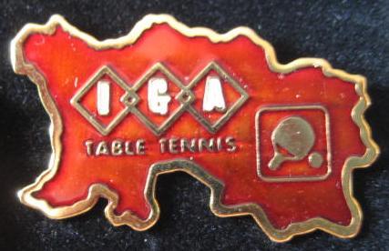 Island_Games_Association_Table_Tennis