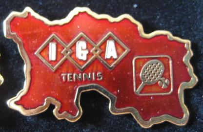 Island_Games_Association_Tennis