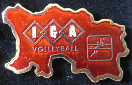 Island_Games_Association_Volleyball