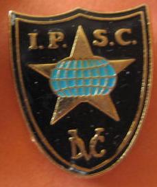 International_Practical_Shooting_Confederation