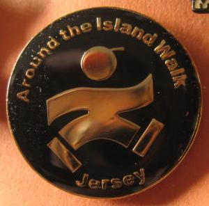 ITEX_Around_the_Island_Walk_Jersey