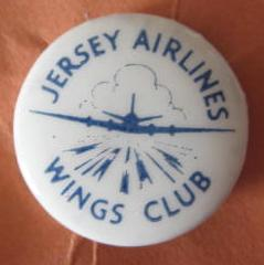Jersey_Airlines_Wings_Club