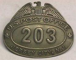 JerseyCityPostOffice