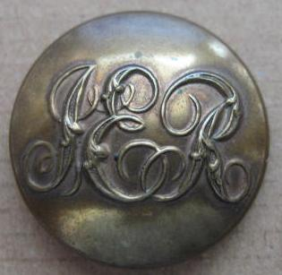 Jersey_Eastern_Railways-Button