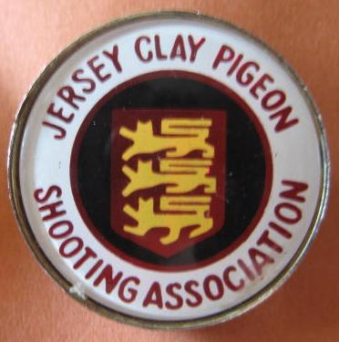 Jersey_Clay_Pigeon_Shooting_Association