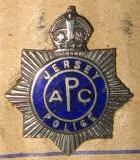 Jersey_Police_Athletics_Club