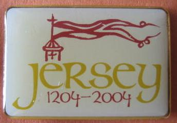 Jersey_1204-1904