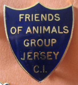 Friends_of_Animals_Group_Jersey