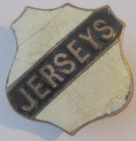 Unidentified_Jerseys_Badge