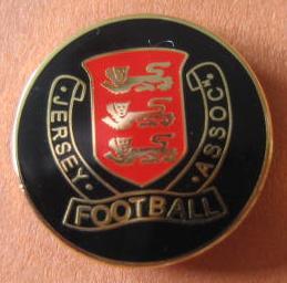 Jersey_Football_Association