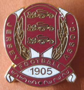 Jersey_Football_Association_Centenary