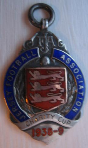 Jersey_Football_Association_Charity_Cup_1938-39