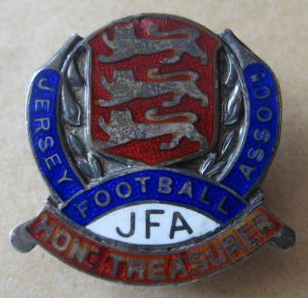 Jersey_Football_Association_Honorary_Treasurer