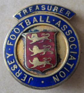 Jersey_Football_Association_Treasurer