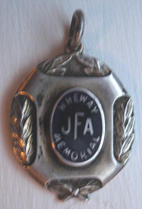 Jersey_Football_Association_Wheway_Memorial