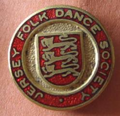Jersey_Folk_Dance_Society