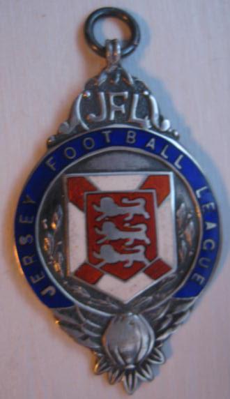 Jersey_Football_League