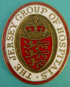 Jersey_Group_of_Hospitals_Pupil_Nurse