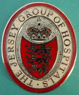 Jersey_Group_of_Hospitals_Pupil_Nurse_1990's