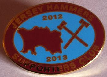 Jersey_Hammers_Supporters_Club_2012-2013