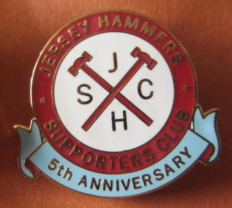 Jersey_Hammers_Supporters_Club_5th_Anniversary_West_Ham