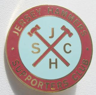 Jersey_Hammers_Supporters_Club_West_Ham