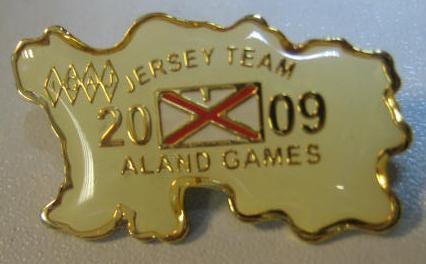 Island_Games_Association_Aland_2009