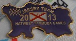 Jersey_Island_Games_Association_Bermuda_2013