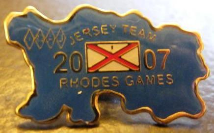 Jersey_Island_Games_Association_Rhodes_2007