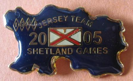Jersey_Island_Games_Association_Shetland_2005