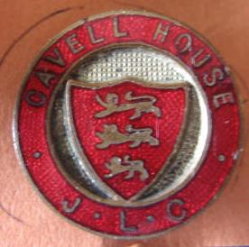 Jersey_Ladies_College_Cavell_House