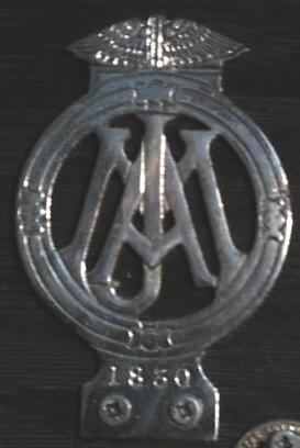 jmacar