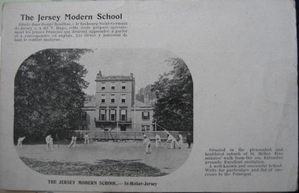Jersey_Modern_School